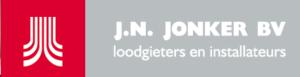 Logo van J.N. Jonker BV